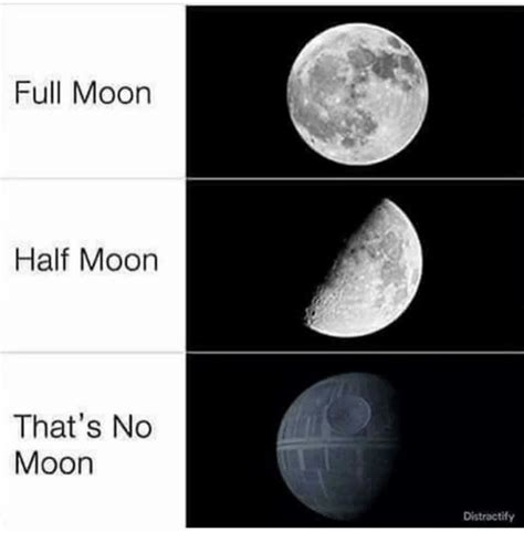 Full Moon Meme - funny full moon memes of 2017 on sizzle the boys