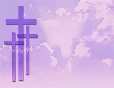 free religious templates christian powerpoint backgrounds wallpaper best free hd
