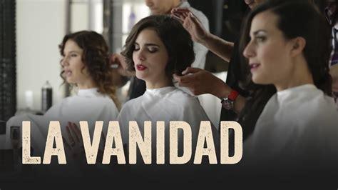 la vanidad la vanidad adulto contempor 225 neo