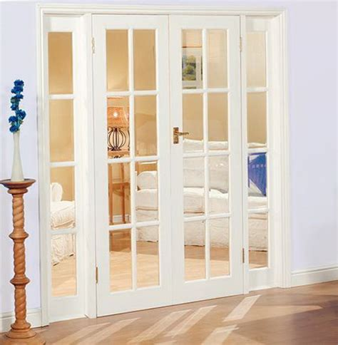 interior doors with sidelights interior doors lowes home design ideas
