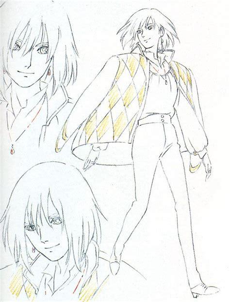 Studio C Sketches List by 5726ef6743c5cecbb75c4b29587ee47b