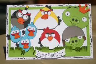 boy birthday card handmade birthday cards for boys let s celebrate