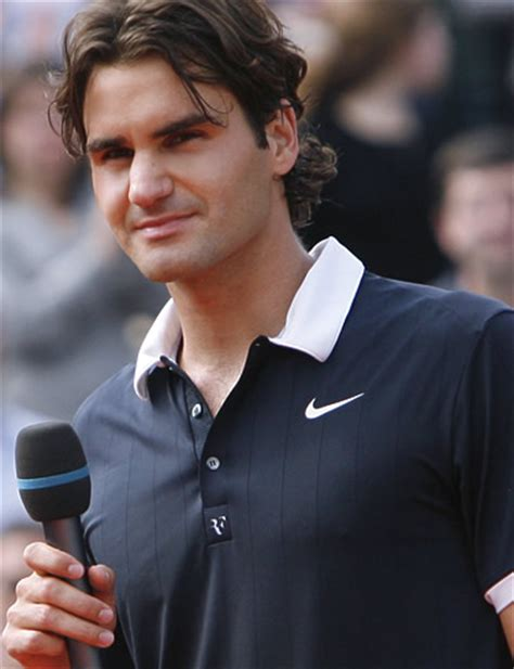 biography roger federer megan rossee roger federer best tennis player profile bio