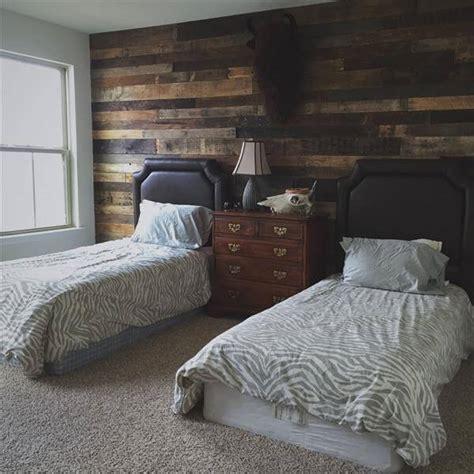 homemade bedroom furniture diy rustic pallet wood wall pallet furniture diy