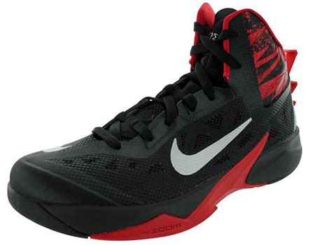 top ten nike basketball shoes top 10 best basketball shoes in 2015