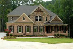 nashville homes for white pike homes nashville home guru