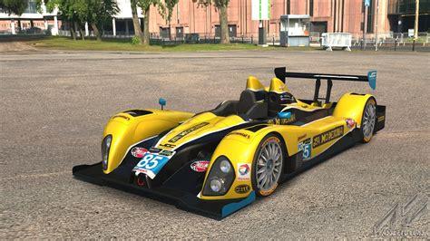 assetto corsa mods sim racing modding roundup march assetto corsa cars