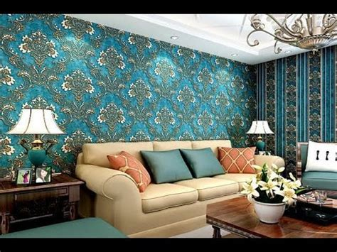 wallpaper for walls prices in nagpur 3d wallpaper wall art as royal decor youtube