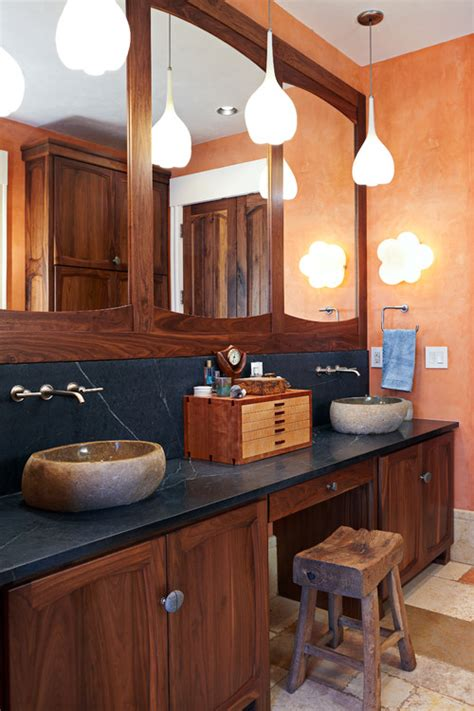 Soapstone Countertops Seattle by Bathroom With Soapstone Vanities Seattle Soapstone