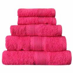 pink bath towel www imgkid the image kid has it