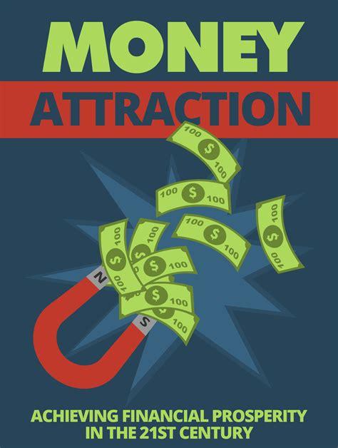 Money And The Of Attraction Ebook E Book Money Attraction Ebook Shop