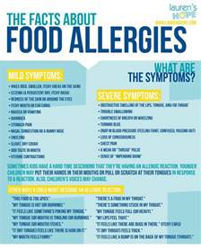 food allergy symptoms children different ways of expressing that they re an allergicreaction
