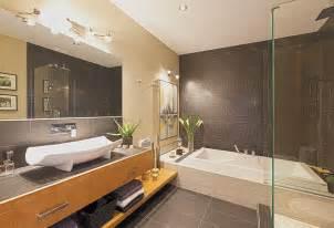 cuisine plans salle de bains m 194 178 m 194 178 m 194 178 m 194 178 et plus c 195