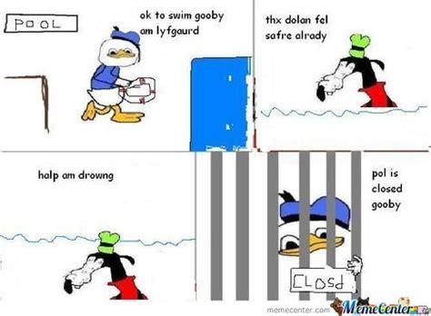 Gooby Pls Meme - gooby pls by ioio12 meme center