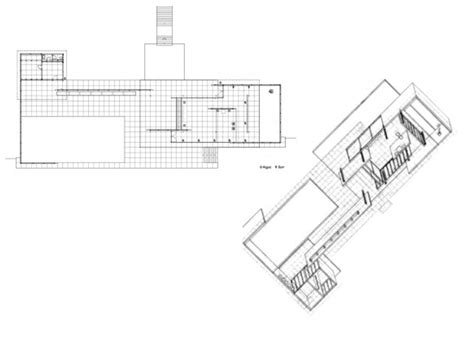 barcelona pavilion floor plan dimensions barcelona pavilion floor plan dimensions www pixshark com images galleries with a bite