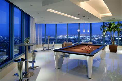 pool room ideas decorating ideas for billiard rooms room decorating