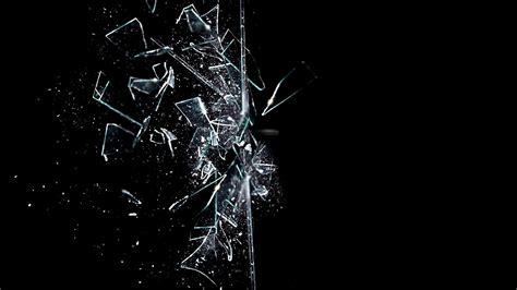 broken glass slipper breaking the glass slipper the flourishing academic