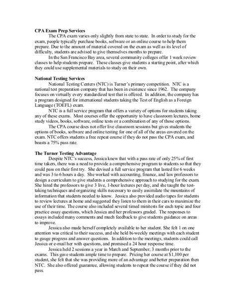 Amistad Essay by Excellent Ideas For Creating Amistad Essay