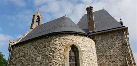 Different Type De Toiture 1302 by Charpente Couverture En Mayenne 53 La Sarl Peltier