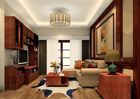 Wooden Furniture Living Room Korea Neoclassical Living Room Wooden Furniture