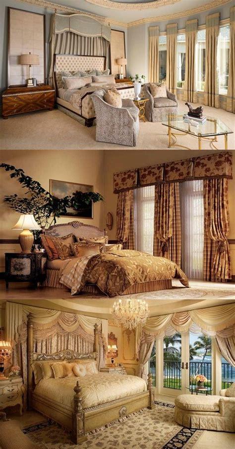 victorian bedroom curtains victorian bedroom curtain designs interior design