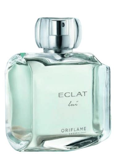 Parfum Oriflame Eclat eclat lui oriflame cologne a new fragrance for 2017