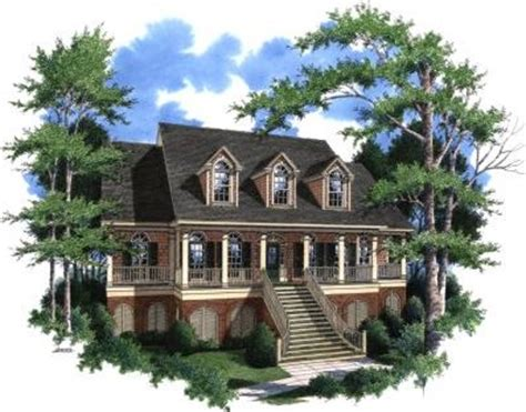 traditional house plans with porches small ranch house plans with front porch ranch house plans with front porch home