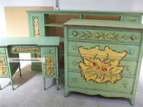 1910 Furniture Styles by 1910 Bedroom Furniture Styles Bedroom Set