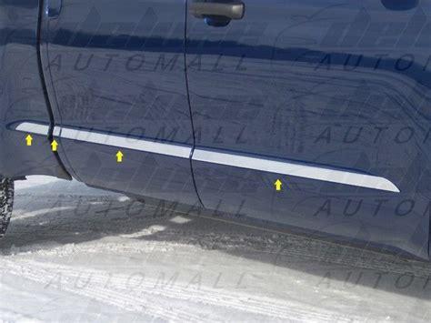 nissan tundra car tundra nissan html autos post