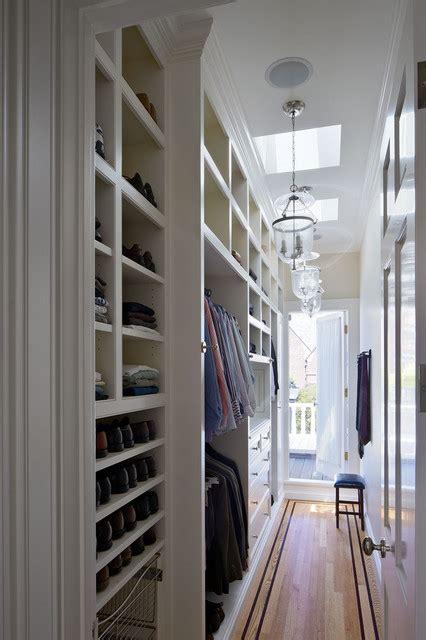 57 basement bar cost inverness residence bar traditional basement presidio heights residence traditional closet san