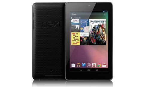 nexus 7 best tablet nexus 7 tablet telemat