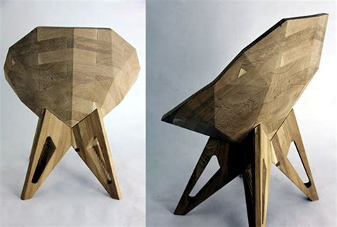 Handcrafted Solid Wood Furniture - handcrafted solid wood furnitur x wood