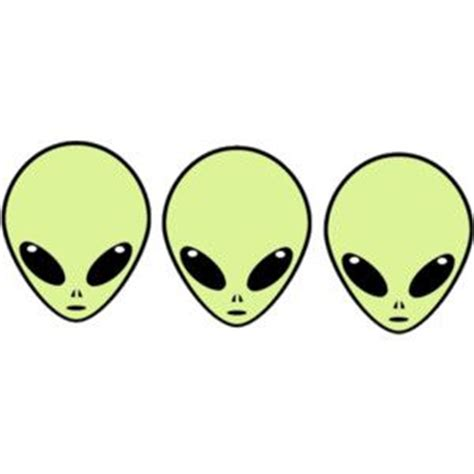 imagenes hipster alien 17 best images about alien on pinterest aliens little