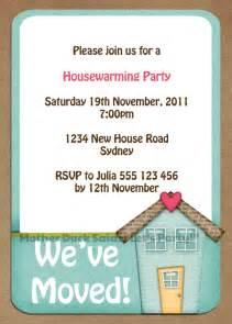 printable housewarming invitations templates