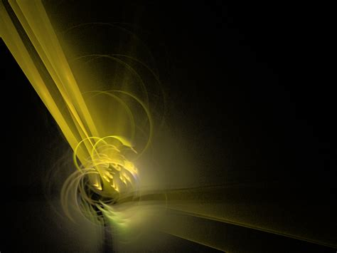 black yellow wallpaper black background free hd download yellow and black