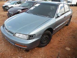 95 honda accord windshield chevy windshield wiper motor on popscreen