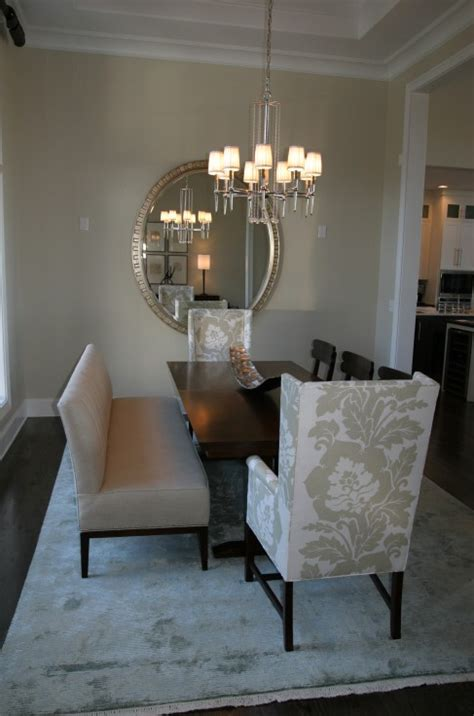 dining room captain chairs contemporary dining room