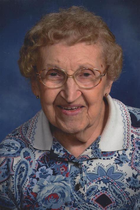 obituaries 171 turner funeral home