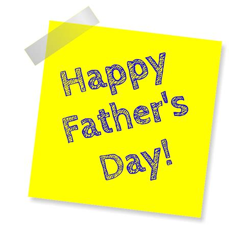 fathers day images free free illustration s day happy s day free