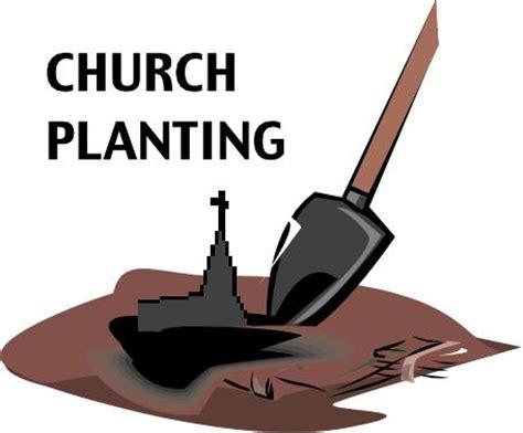 um church planting increasing again disciples
