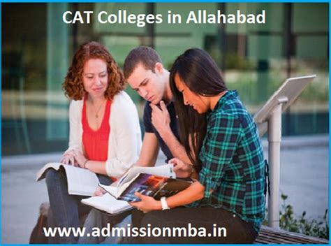 Colleges Offering Dual Specialization In Mba In Pune by Mba Colleges Accepting Cat Score In Allahabad Uttar Pradesh