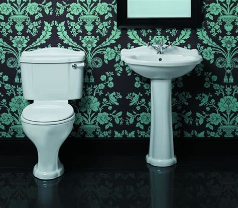 Shires Bathrooms Uk by 154 Best Images About Traditional Inspiration On
