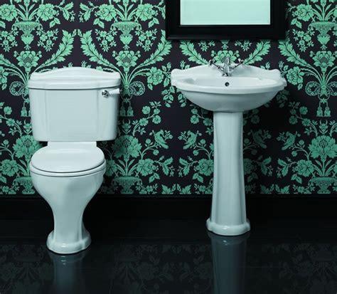 shires bathrooms uk shires bathrooms uk 28 images shires bathrooms uk 28