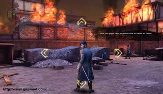 backstab apk backstab hd v1 2 6 apk data gapmod appmod