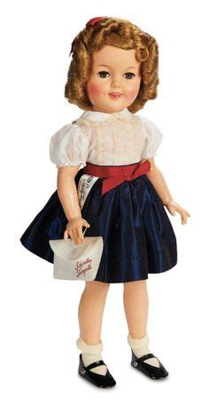 Miss Eye Modern Doll Black 182mm Softlens 1935 shirley temple shirley temple doll as the