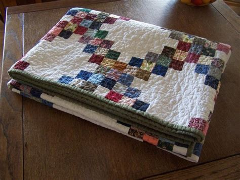 quilting leather tutorial 240 best leather couches and quilts images on pinterest