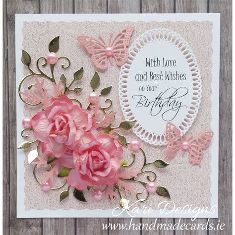 Marriage wishes cards in english