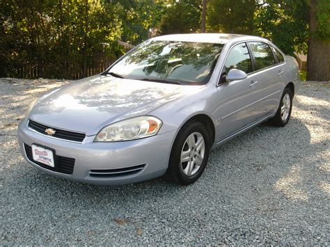 value of 2006 chevy impala 1998 chevrolet ss sedan release date upcomingcarshq