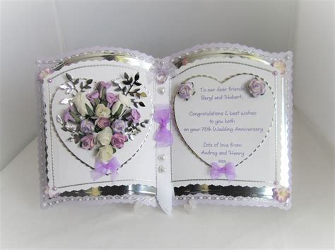 Wedding/ Anniversary/ Engagement/Graduation   Handmade cards