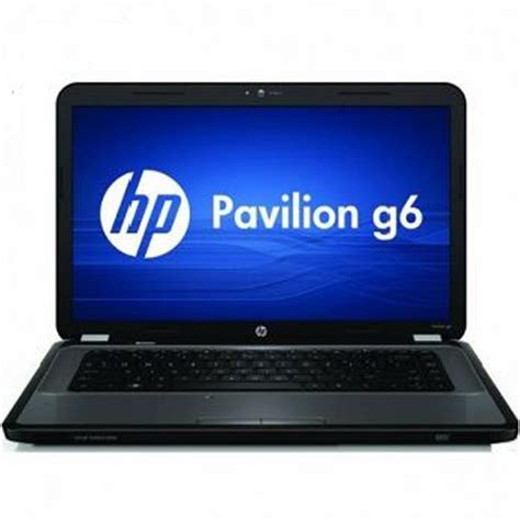 Kipas Laptop Hp Pavilion G Series hp pavilion g6 series reviews and ratings techspot